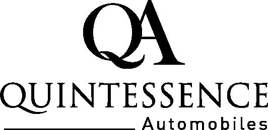Quintessence Automobiles Logo